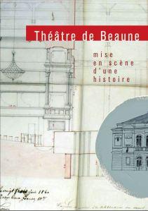 brochure-historik