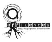 logo-affluences-noir